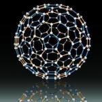 Загадка наблюдателя: 5 знаменитых квантовых экспериментов.
