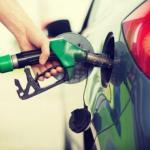Ученые нашли способ существенно уменьшить выбросы от дизелей.
