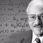 Математик Джордж Данциг математическую проблему за домашнее задание принял.