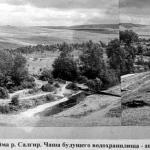 Легенды и мистические истории Симферополя.