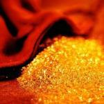 В США изобрели сплав из титана и золота в 3-4 раза тверже стали.