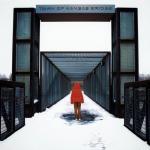 Симметричность линий: этот профиль в Instagram - настоящий рай для перфекционистов.