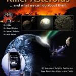 Смертоносные астероиды.  Потрясающая компьютерная графика и захватывающие спецэффекты позволят вам увидеть настоящую изнанку космоса.