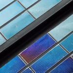 Как работают солнечные батареи?