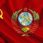 Что дала людям советская власть ссср?