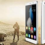 Новый смартфон Oukitel K6000 сможет работать до 10 дней без подзарядки.