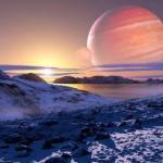 В поисках жизни на других планетах: первые итоги.