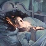 Загадочные смерти во сне.