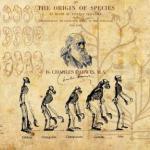 Теория эволюции Дарвина. 7 мифов о Дарвине, его теории и вере.