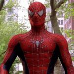 Супергерой Человек-Паук. Почему человек - паук является одним из сильнейших супергероев вселенной Marvel?