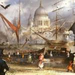 Что для нас сделала индустриальная революция?