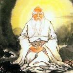 """Лао - Цзюнь - """"100 болезней и лекарств духа """"."""