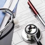 Революция в лечении онкологии, которую мы пропустили?