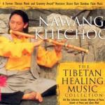 Наванг кхечог - тибетский музыкант и бывший буддийский монах.