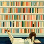 Как читать со скоростью мысли.