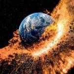 Ученые выяснили, когда и как может погибнуть наша планета.