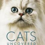 BBC.  Кошачьи тайны (2016).
