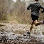 Как научиться не задыхаться при беге?