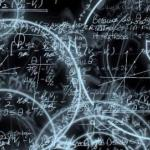 6 главных игр, в которые математики играют с нашим умом и совестью.