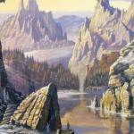 Феномены древних цивилизаций.