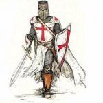 Захватив арабский город маарат в 1098 году, умирающие от голода крестоносцы стали есть умерших мусульман.