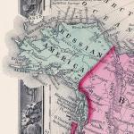 Кто и как продавал Аляску?