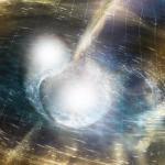 """Гравитационные волны """"Нейтронных Звезд"""": почему это важнейшее открытие года?"""