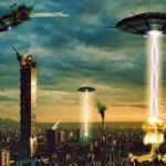 Пять сценариев инопланетного завоевания земли, о которых не любят писать фантасты!