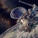 9 советских космических достижений, о которых привыкли молчать.