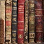 10 шикарных книг, над которыми придется поломать голову.
