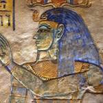 """Аудиокнига: Филипп алигер - """"Боги Древнего Египта""""."""