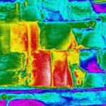 В пирамиде Хеопса найдены три подозрительно теплых камня.