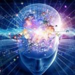 Физики существование того света с позиций квантовой механики объяснили.