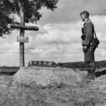 Из писем немецких солдат с восточного фронта.