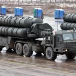 Россия контроль в небе над Сирией установила.