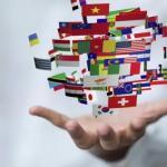 """У всех языков был один общий """"Предок"""", - исследователи."""