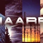 Климатическое оружие ХААРП. Принципы работы ХААРП.