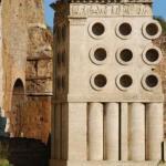 Рим: неизвестная античность.