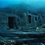 Кто инфо про Атлантиду скрывает?