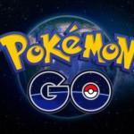 2028 год.  Pokemon Go избавил мир от ожирения.