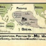 Пацифида (континент му).