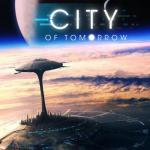 Города будущего / Cities of Tomorrow (2016).