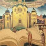 Русский язык: фонетические тайны тысячелетней давности.