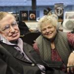 Как Стивену хокингу удалось прожить больше 70 лет с болезнью Лу герига?