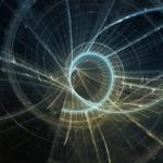 Китай поставил два рекорда в квантовой передаче данных.