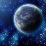 Ученые о белых дырах в космосе рассказали.