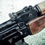 20 малоизвестных фактов об автомате Калашникова.