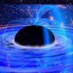 Хокинг считает, что решил информационный парадокс черных дыр.
