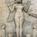 Тайна древних цивилизаций - белые боги.