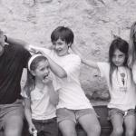 Почему Стив джобс запрещал своим детям айфоны?